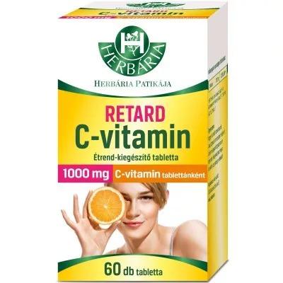 C vitamin 1000 mg